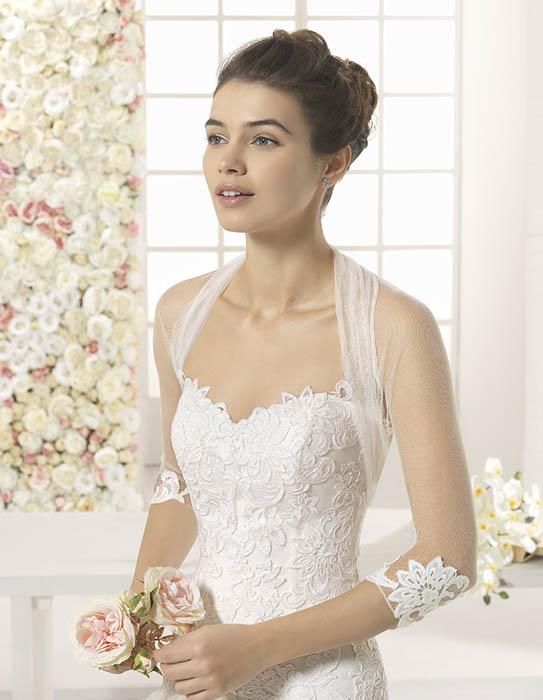 vestidos-novia-zaragoza-madrid-aire (170)