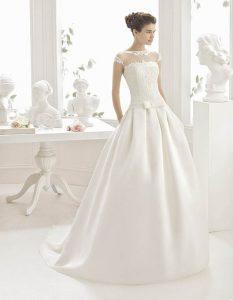 vestidos-novia-zaragoza-madrid-aire (171)