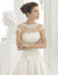 vestidos-novia-zaragoza-madrid-aire (173)