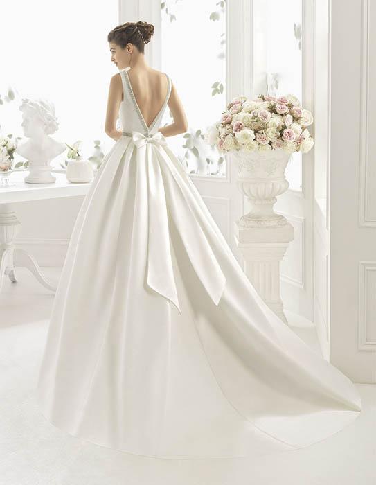vestidos-novia-zaragoza-madrid-aire (174)