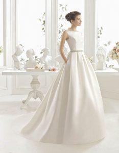 vestidos-novia-zaragoza-madrid-aire (175)