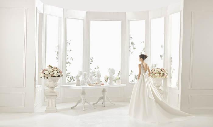 vestidos-novia-zaragoza-madrid-aire (176)