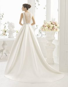 vestidos-novia-zaragoza-madrid-aire (179)