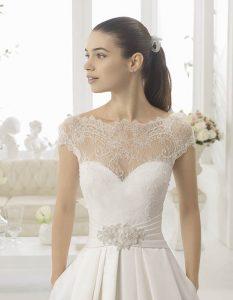 vestidos-novia-zaragoza-madrid-aire (18)