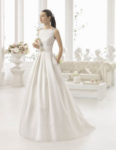 vestidos-novia-zaragoza-madrid-aire (180)