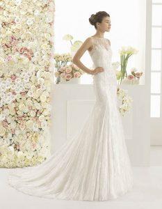 vestidos-novia-zaragoza-madrid-aire (183)