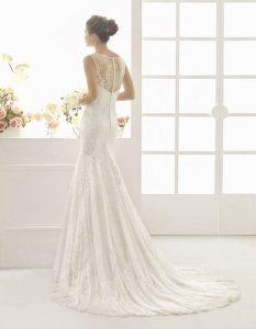 vestidos-novia-zaragoza-madrid-aire (184)