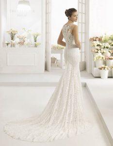 vestidos-novia-zaragoza-madrid-aire (186)