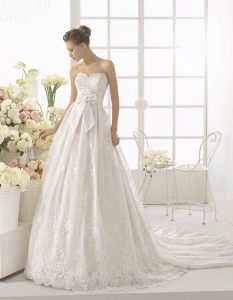 vestidos-novia-zaragoza-madrid-aire (189)