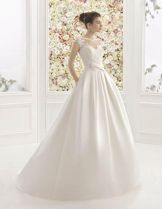vestidos-novia-zaragoza-madrid-aire (19)