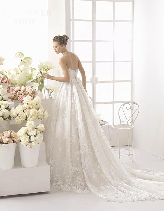 vestidos-novia-zaragoza-madrid-aire (190)