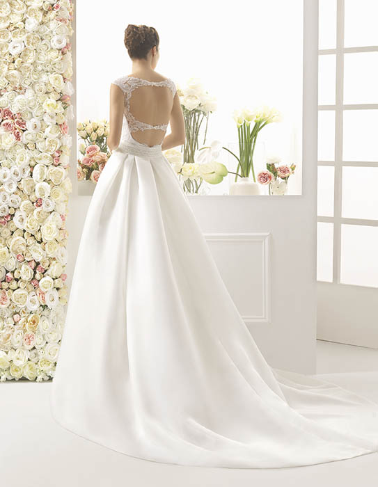 vestidos-novia-zaragoza-madrid-aire (192)