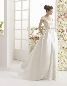 vestidos-novia-zaragoza-madrid-aire (194)