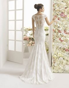 vestidos-novia-zaragoza-madrid-aire (195)