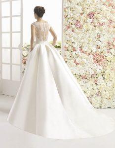 vestidos-novia-zaragoza-madrid-aire (196)
