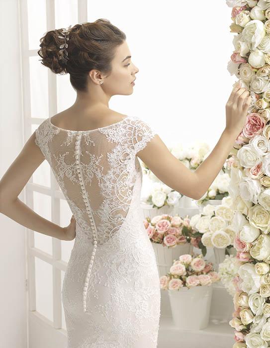 vestidos-novia-zaragoza-madrid-aire (197)