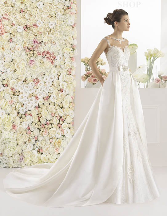 vestidos-novia-zaragoza-madrid-aire (201)