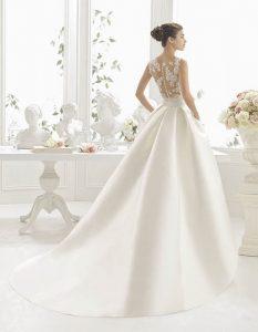 vestidos-novia-zaragoza-madrid-aire (207)