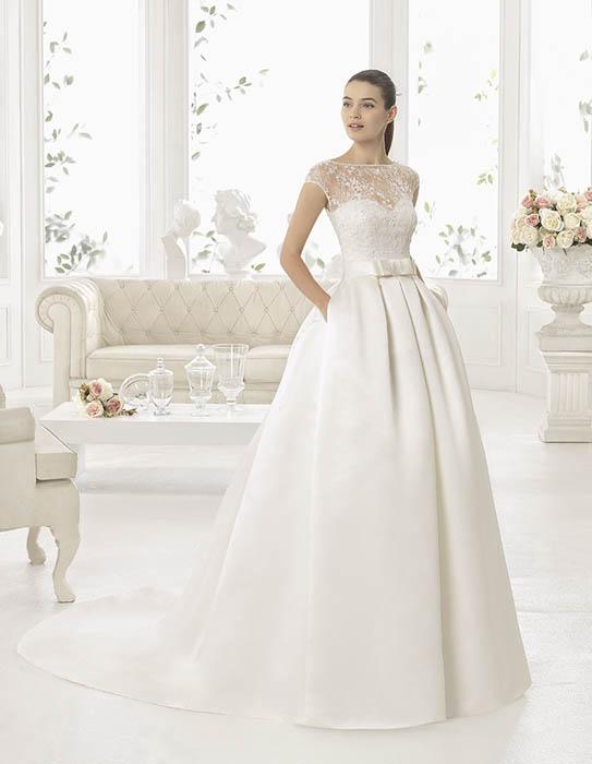 vestidos-novia-zaragoza-madrid-aire (25)