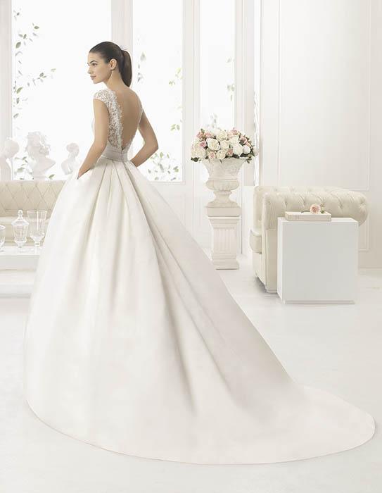 vestidos-novia-zaragoza-madrid-aire (26)