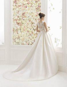vestidos-novia-zaragoza-madrid-aire (28)