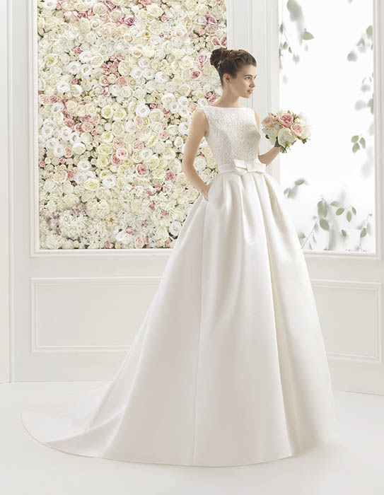 vestidos-novia-zaragoza-madrid-aire (29)