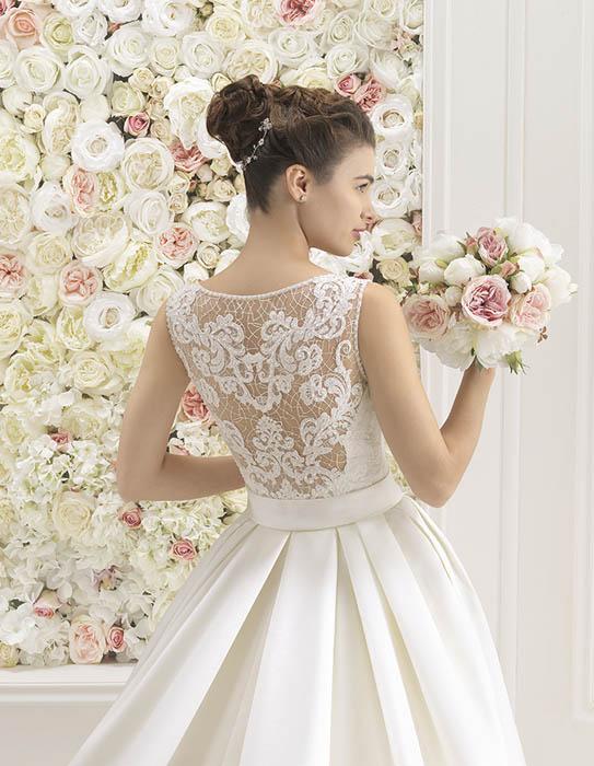vestidos-novia-zaragoza-madrid-aire (30)