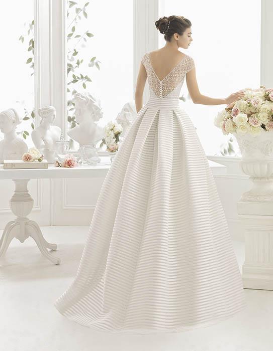 vestidos-novia-zaragoza-madrid-aire (34)