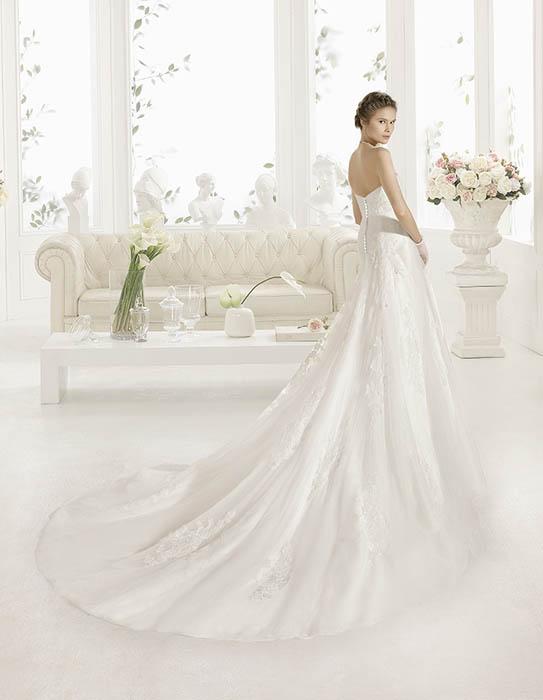vestidos-novia-zaragoza-madrid-aire (35)