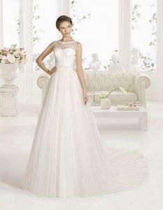 vestidos-novia-zaragoza-madrid-aire (38)