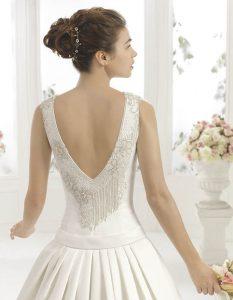 vestidos-novia-zaragoza-madrid-aire (4)