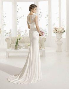 vestidos-novia-zaragoza-madrid-aire (40)
