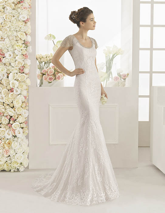 vestidos-novia-zaragoza-madrid-aire (42)