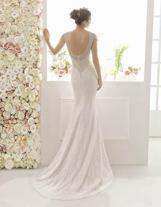 vestidos-novia-zaragoza-madrid-aire (43)