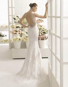 vestidos-novia-zaragoza-madrid-aire (44)