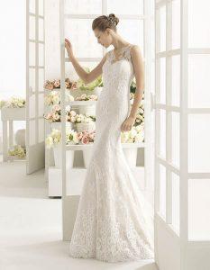 vestidos-novia-zaragoza-madrid-aire (45)