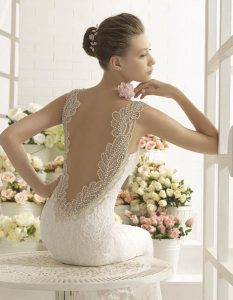 vestidos-novia-zaragoza-madrid-aire (46)