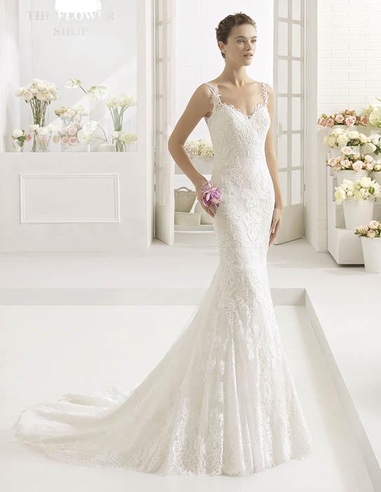 vestidos-novia-zaragoza-madrid-aire (49)