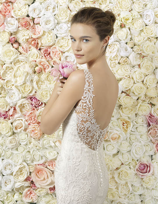 vestidos-novia-zaragoza-madrid-aire (50)