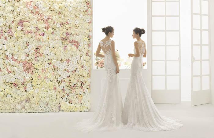 vestidos-novia-zaragoza-madrid-aire (54)