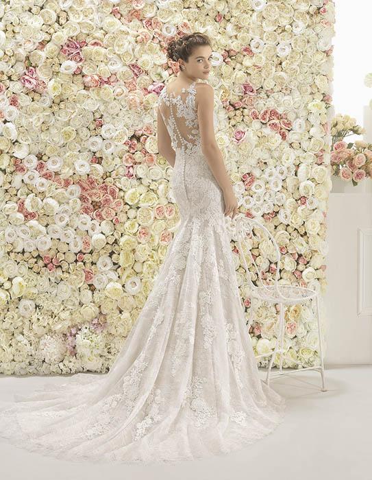 vestidos-novia-zaragoza-madrid-aire (56)