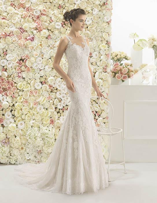 vestidos-novia-zaragoza-madrid-aire (57)