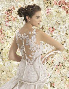 vestidos-novia-zaragoza-madrid-aire (58)
