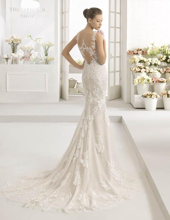 vestidos-novia-zaragoza-madrid-aire (59)