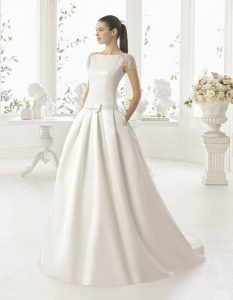 vestidos-novia-zaragoza-madrid-aire (6)