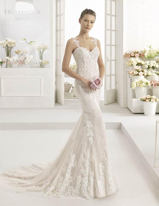 vestidos-novia-zaragoza-madrid-aire (60)