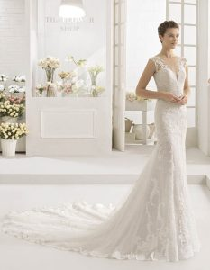 vestidos-novia-zaragoza-madrid-aire (63)