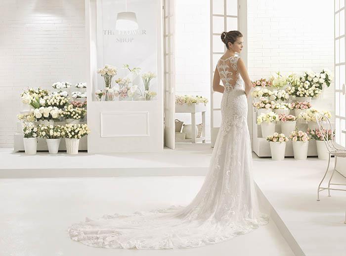 vestidos-novia-zaragoza-madrid-aire (64)