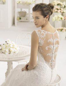 vestidos-novia-zaragoza-madrid-aire (65)