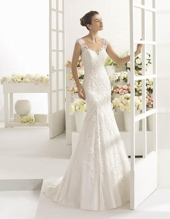 vestidos-novia-zaragoza-madrid-aire (66)